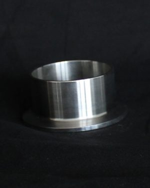 2 Inch Stainless Steel Tri-clover Ferrule