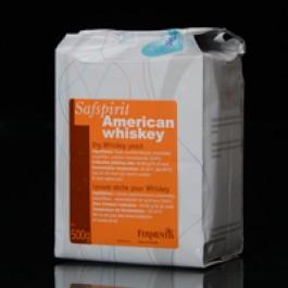 Fermentis Safspirit American Whiskey Yeast