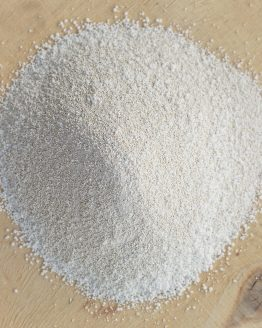 Dry Malt Extract - Extra Light ($ per pound)
