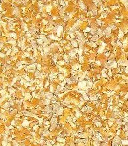 Corn - 5 pounds