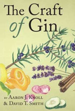 The Craft of Gin
