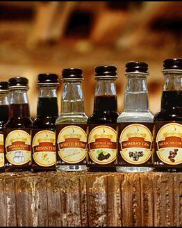 Moonshine Distiller Essences